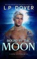 Bound by the Moon Pdf/ePub eBook