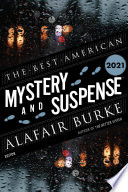 Best American Mystery and Suspense 2021 Book PDF