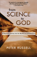 From Science to God [Pdf/ePub] eBook