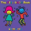 The Feel Good Book Book PDF