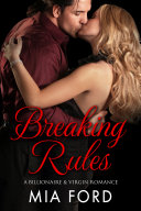 Breaking Rules [Pdf/ePub] eBook