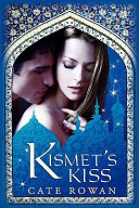 Kismet s Kiss