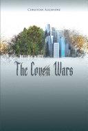 The Coven Wars [Pdf/ePub] eBook