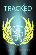 Tracked Pdf