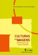 Culturas das Imagens