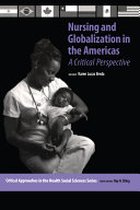 Nursing and Globalization in the Americas