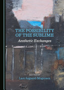 The Possibility of the Sublime Pdf