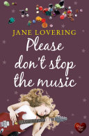 Please Don't Stop the Music Pdf
