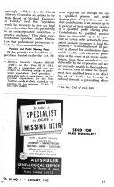 The Florida Bar Journal