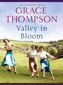 Valley in Bloom