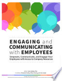 Engaging and Communicating with Employees