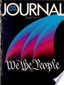 Sep 1, 1987