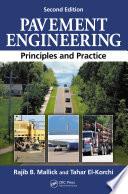 Pavement Engineering