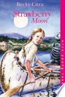 Strawberry Moon Book