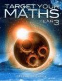 Target Your Maths