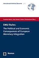 EMU Rules