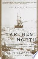 Free Download Farthest North Book