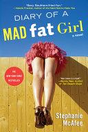 Diary of a Mad Fat Girl Pdf/ePub eBook
