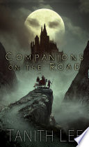 Companions On The Road Book PDF