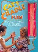 Cat s Cradle Fun Book