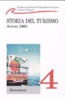 Storia del turismo