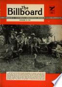 19 nov 1949