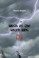 Birth of the Witch King