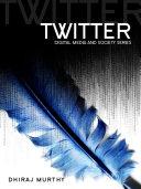 Twitter [Pdf/ePub] eBook