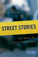 Street Stories ebook