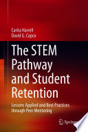 The STEM Pathway and Student Retention
