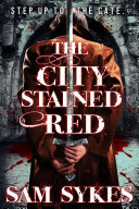 Pdf The City Stained Red Telecharger