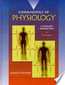 Fundamentals of Physiology