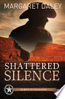 Shattered Silence Book