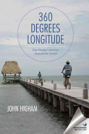 360 Degrees Longitude Book PDF