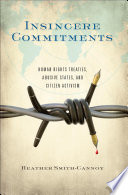Insincere Commitments