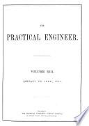 Practical Engineer Book