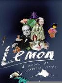 Pdf Lemon
