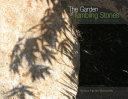The Garden of Tumbling Stones