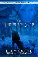 The Timeless One [Pdf/ePub] eBook