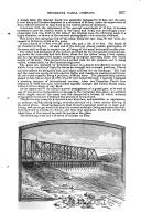 Stran 227
