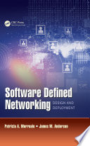 Software Defined Networking Book
