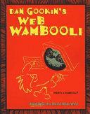 Dan Gookin s Web Wambooli