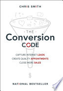 The Conversion Code PDF