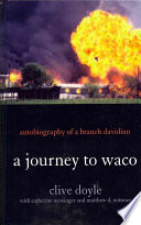 A Journey to Waco