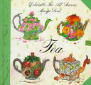 Tea: Delectables Seasons
