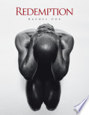 Redemption [Pdf/ePub] eBook