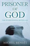 Prisoner of God Pdf/ePub eBook