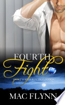 Fourth Fight  A Sweet   Sour Mystery  Alpha Werewolf Shifter Romance
