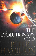 The Evolutionary Void  the Void Trilogy 3
