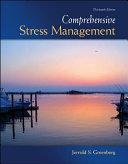 LL Comprehensive Stress Management Book